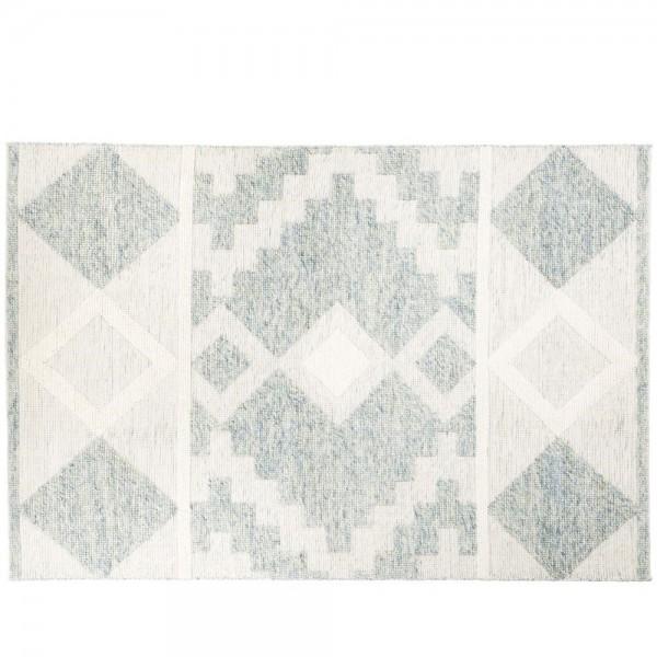 Teppich Inka 230 x 160 cm