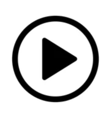 Video in Kürze