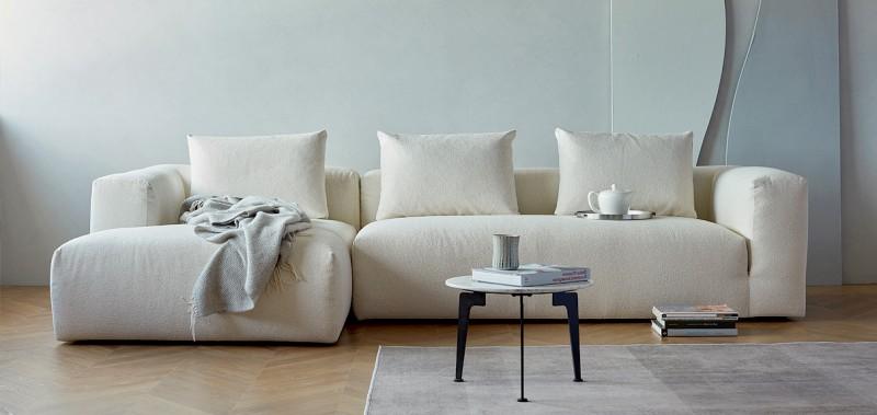 Sofa LINOX