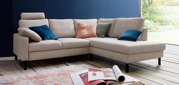 Sofa SKAGUS
