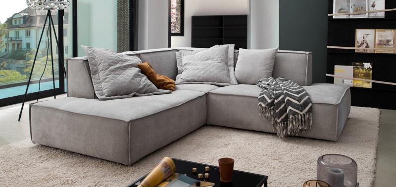 Sofa NOHO