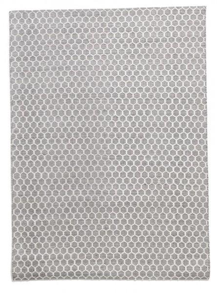 Teppich Wabe 230x160