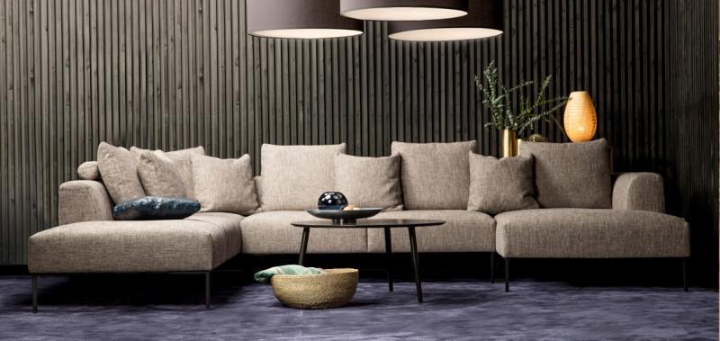 Sofa STEN