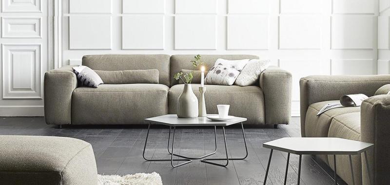 Sofa JESPER
