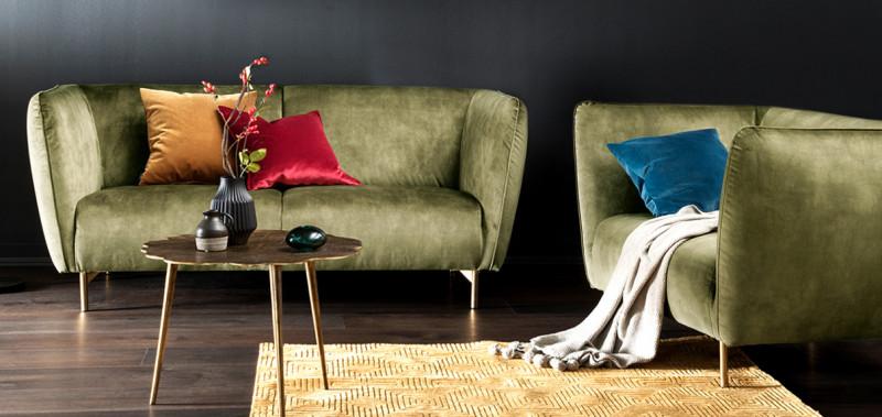 Sofa VALA