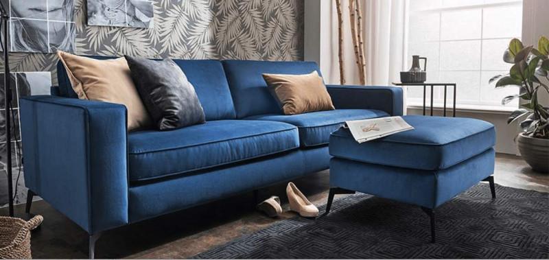 Sofa LIS
