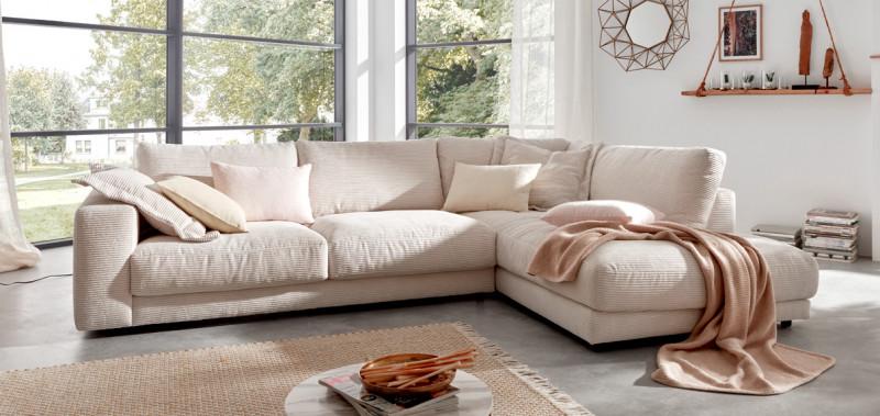 Sofa KURD