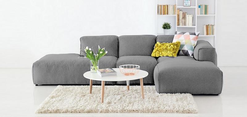 Sofa FRIDS